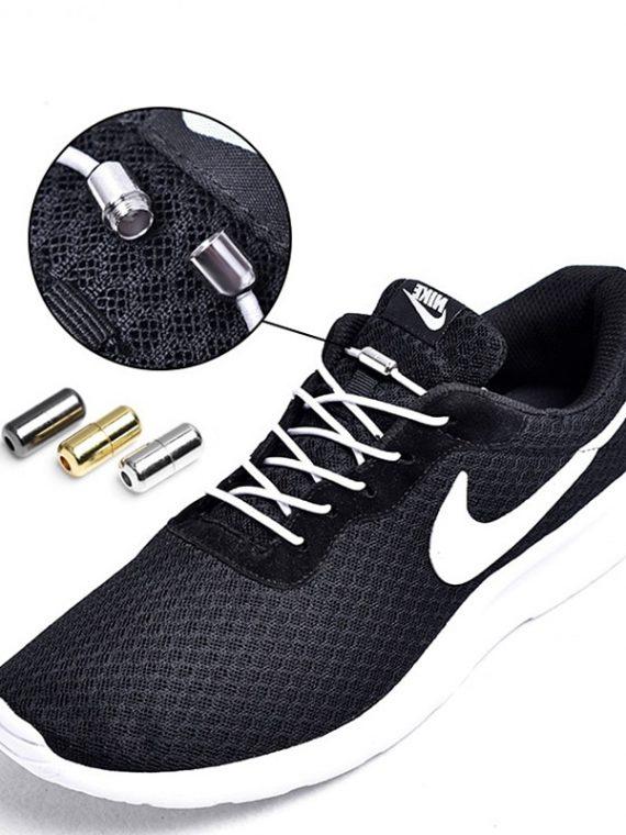 เชือกรองเท้า เชือกผูกรองเท้าซิลิโคน เชือกรองเท้าไม่ต้องผูก ยางผูกรองเท้า เชือกรองเท้าไร้สาย เชือกผูกรองเท้าไร้สาย Shoelaces เชือกยางยืด เชือกรองเท้ายางยืด เชือกผูกรองเท้า เชือกรองเท้าไม่ต้องผูก เชือกผูกรองเท้าซิลิโคน เชือกยางยืด เชือกรองเท้ายางยืด เชือกรองเท้า lock laces เชือกผูกรองเท้ายืดได้ เชือกรองเท้า shoelaces เชือกรองเท้าแฟชั่น