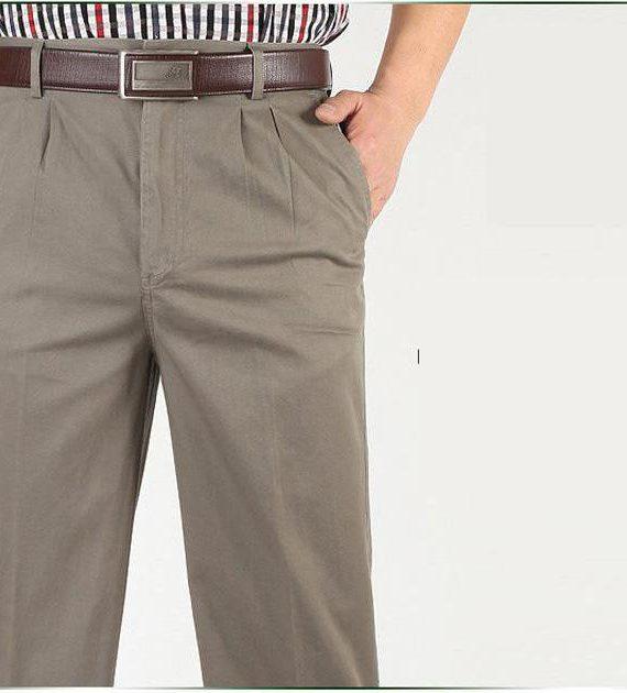 กางเกงสแล็คผู้ชายอ้วน กางเกงทํางานผู้ชาย ขายส่ง กางเกงไซส์ใหญ่ ผู้ชาย กางเกงทำงานผู้ชายอ้วน กางเกงทำงานผู้ชายไซส์ใหญ่ กางเกงทำงานคนอ้วน กางเกงใส่ทำงานผู้ชาย