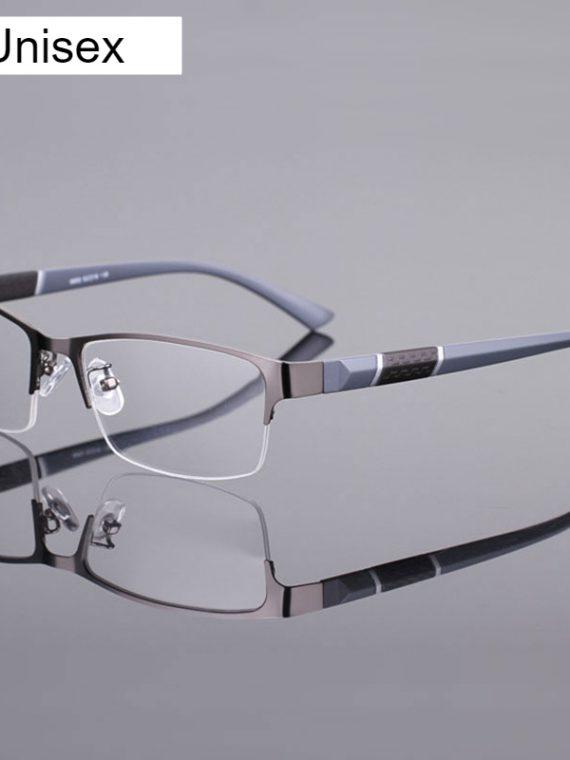 กรอบแว่นสายตาผู้หญิง กรอบแว่นสายตาผู้ชาย กรอบแว่นตา tr90 กรอบแว่นสายตา ราคาถูก กรอบแว่นตาวินเทจ กรอบแว่นตาแฟชั่น กรอบแว่นตาครึ่งกรอบ แว่นครึ่งกรอบ แฟชั่น