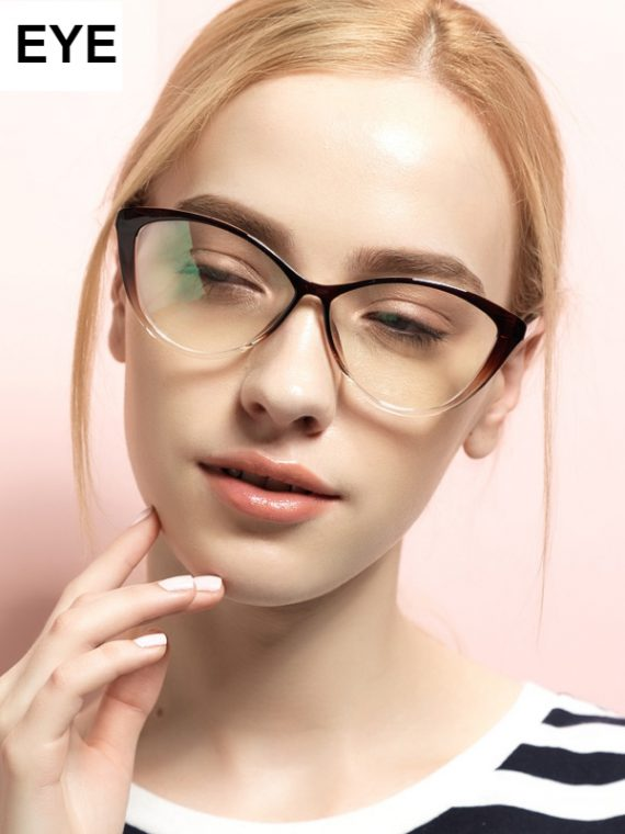 กรอบแว่นตา cat eye กรอบแว่นทรง cat eye styles กรอบแว่นสายตาไทเทเนียม กรอบแว่นตา tr90 กรอบแว่นสายตาผู้หญิง กรอบแว่นสายตาผู้หญิงสวยๆ กรอบแว่นวินเทจ ผู้หญิง