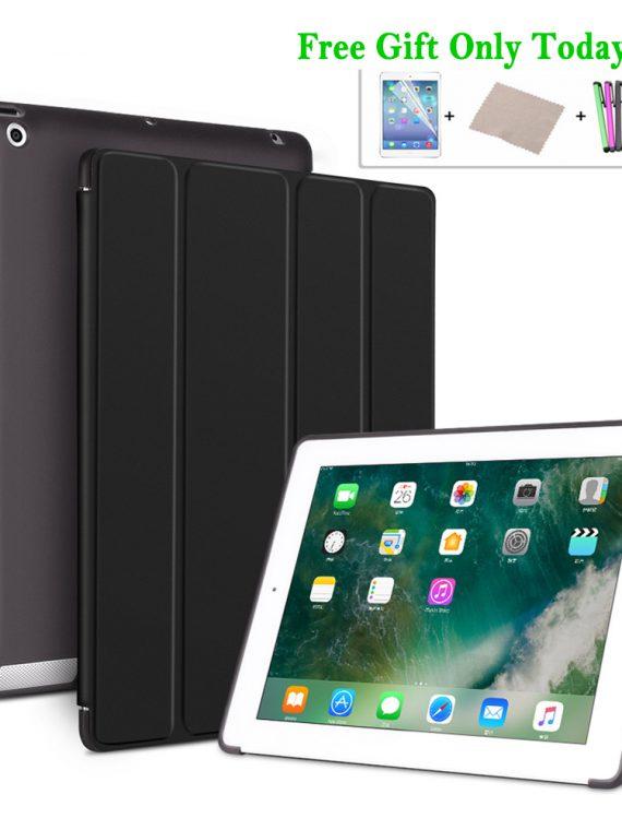 เคสไอแพด 2 3 4 ซิลิโคนเคสไอแพด 2 3 4 iPad case 2 3 4 เคส ipad 2 3 4 เคส ipad gen3 เคส ipad gen2 เคส ipad gen1 เคส ipad ฝาพับ เคส ipad auto sleep wake up