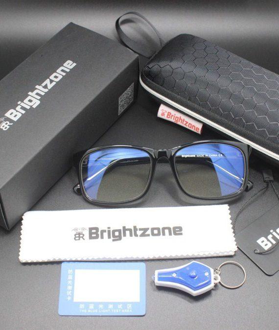 แว่นคอมพิวเตอร์ แว่นกรองแสงคอม แว่นกรองแสงโทรศัพท์ แว่นตากรองแสงสีฟ้า แว่นตากันแสงสีฟ้า เลนส์ตัดแสงสีฟ้า แว่นตาดูคอม แว่นตาตัดแสงสีฟ้า แว่นตัดแสงคอม