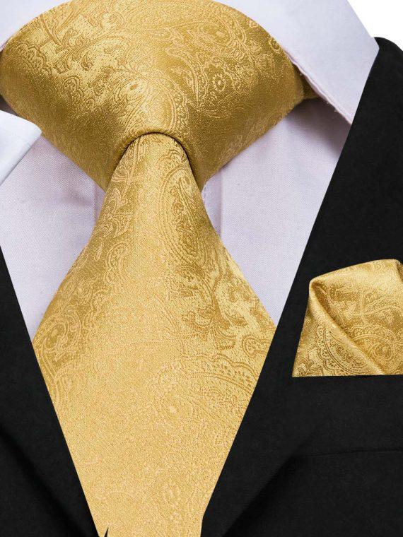 ชุด เนคไท สีเหลือง ผ้าเช็ดหน้า กระดุมข้อมือ เนคไทผ้าไหมสีเหลือง เนคไท เส้นเล็ก เส้นใหญ่ เนคไท ผู้ชาย เนคไทด์ เนคไท งานแต่งงาน เนคไท เจ้าบ่าว เพื่อนเจ้าบ่าว