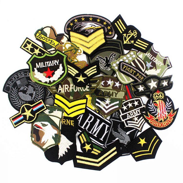 อาร์มทหาร us army อเมริกา อาร์มติดเสื้อ อาร์มติดเสื้อทหาร อาร์มติดเสื้อทหาร USAอาร์มทหาร us อาร์ม us army แพชติดเสื้อ U.S.ARMY Remove term: อาร์มทหาร อาร์มทหาร U.S.NAVY U.S.AIR FORCE U.S.AIR FORCE U.S.MARINES U.S.ARMY SEAL TEAM DELTA FORCE