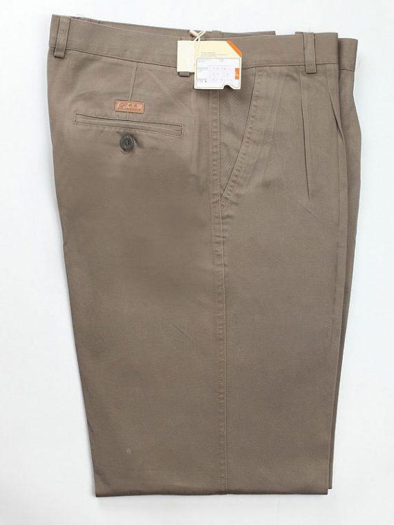 กางเกง ผู้ชาย อ้วน เอว 42 44 46