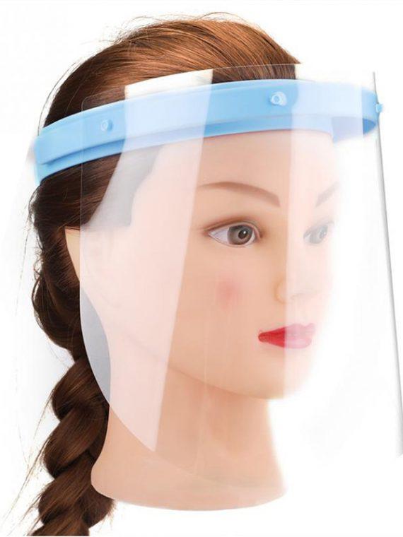 face shield ทันตกรรม เฟสชิว ทันตกรรม กันกระเด็น ทันตแพทย์ ทันต กรรม Face Shield refill หน้ากาก กันน้ำลาย กันกระเด็น หน้ากาก บัง น้ำลาย Dental Face Shield