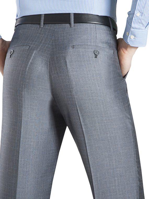 กางเกงผู้ชายอ้วน cf331