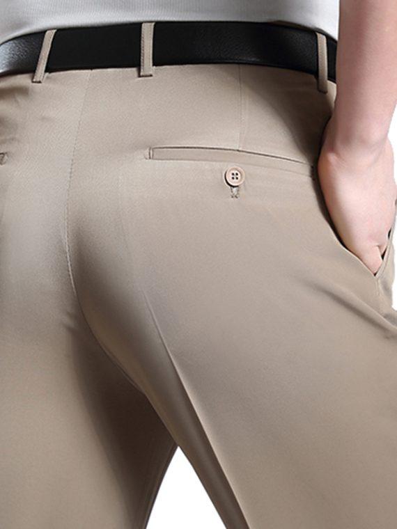 กางเกงสแล็ค WFY10