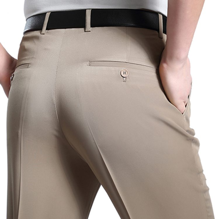 กางเกง ผู้ชาย อ้วน เอว 42 44 กางเกงสแล็คผู้ชายอ้วน กางเกงสแล็ค เอวสูง ผู้ชายอ้วน ไซส์ใหญ่ ผู้ชาย ไซส์ ใหญ่, กางเกง สแลค ชาย ทำงาน, กางเกงทำงานไซส์ใหญ่