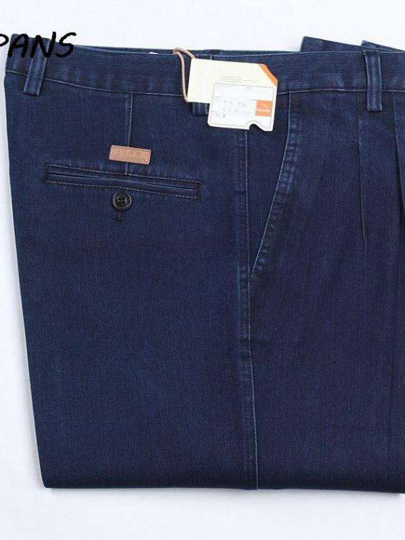 กางเกงยีนส์ผู้ชายอ้วน jp08