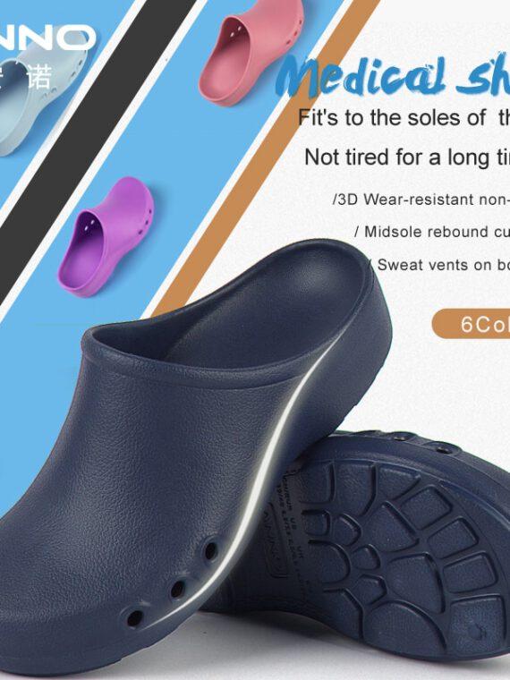 รองเท้า ANNO ANR1906