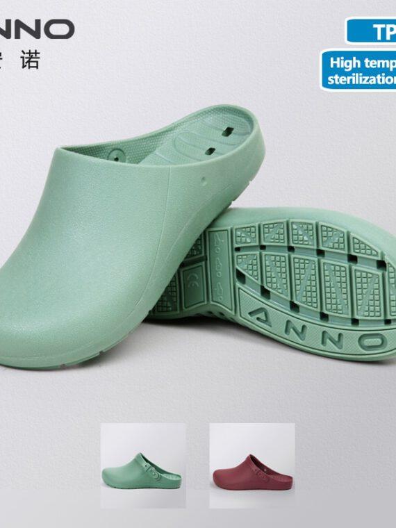 รองเท้า ANNO ANT1006