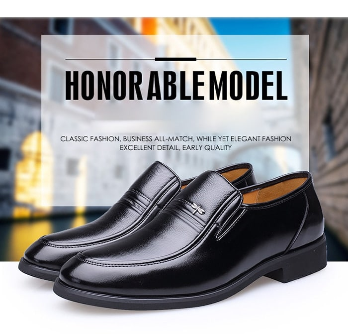 2020 Men Genuine Leather Spring Summer Business Low Top Formal Shoes Men Breathable Hollow Out Casual Shoes Male Big Size 38-47