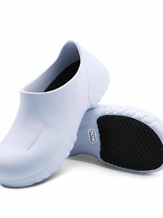 รองเท้ากันลื่นEVA m01